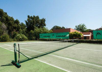 hotel-san-lucianu-tennis